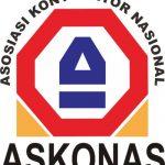 logo-askonas-pusat
