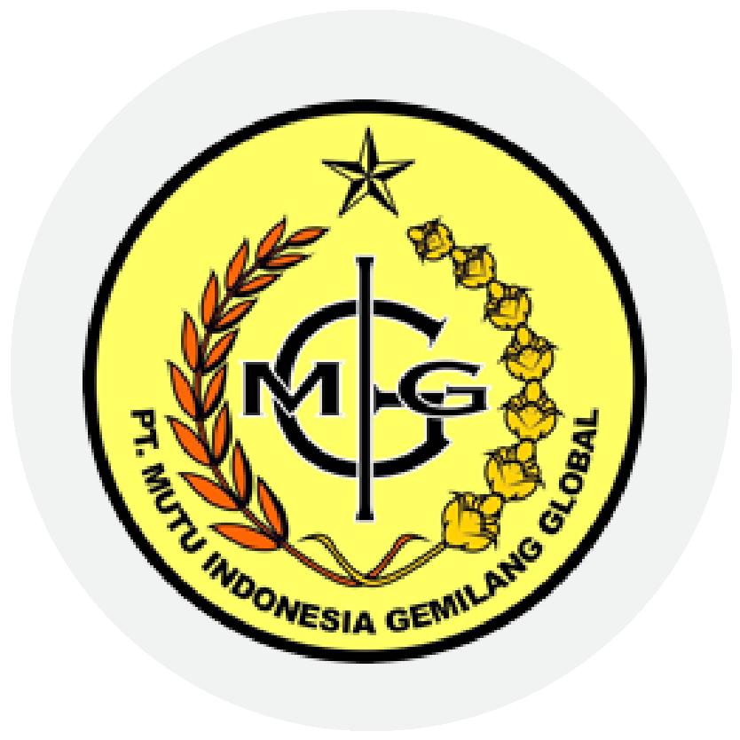 Lembaga Audit SMK3