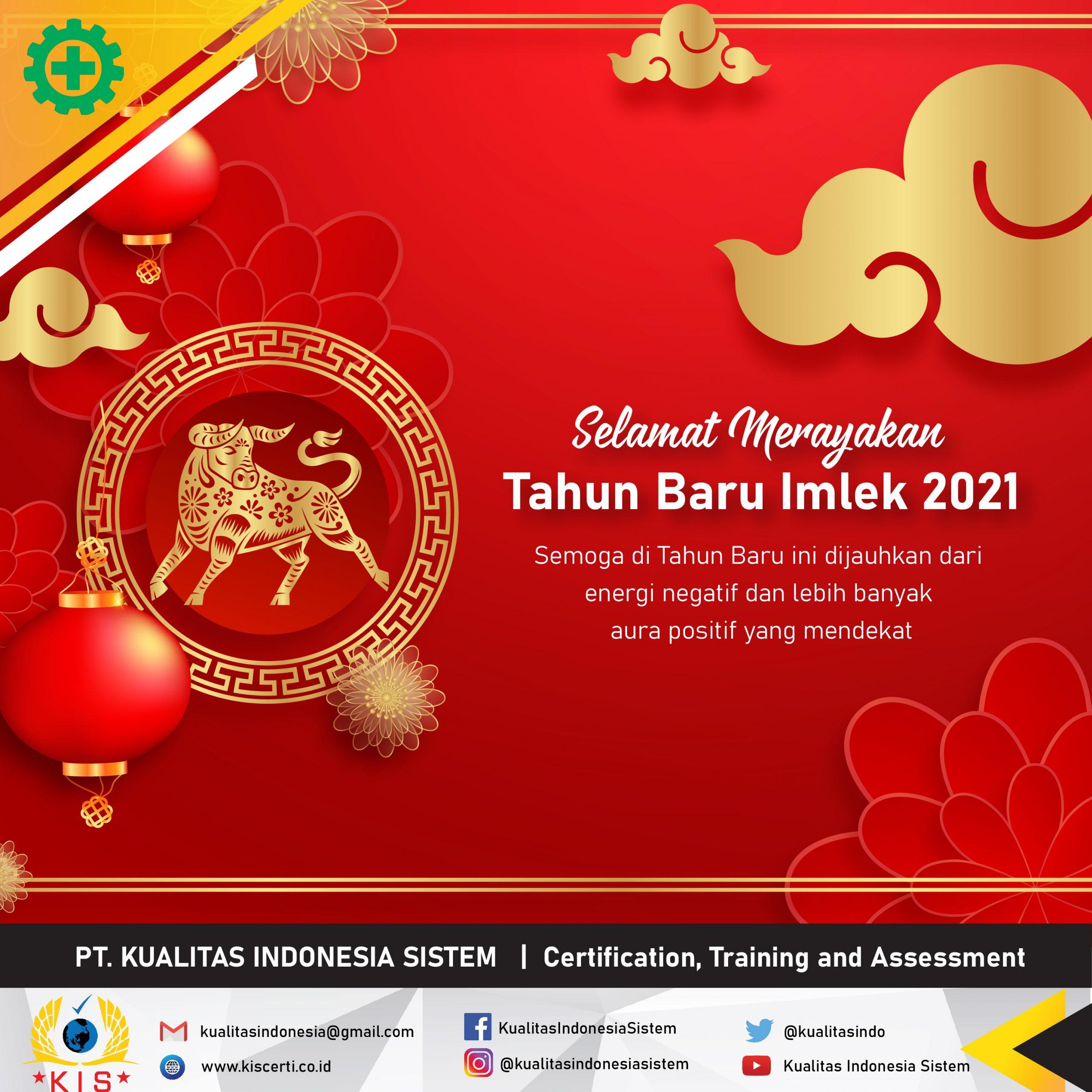 TAHUN-BARU-CINA-2021