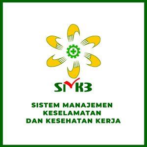 SMK3 Sistem Manajemen K3