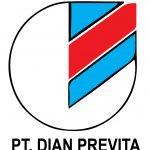 DIAN PREVITA-01