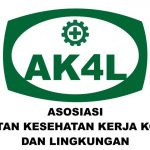 Logo AK4L