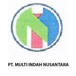 PT. MULTI INDAH NUSANTARA
