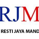 PT. RESTI JAYA MANDIRI
