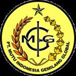 logo migg
