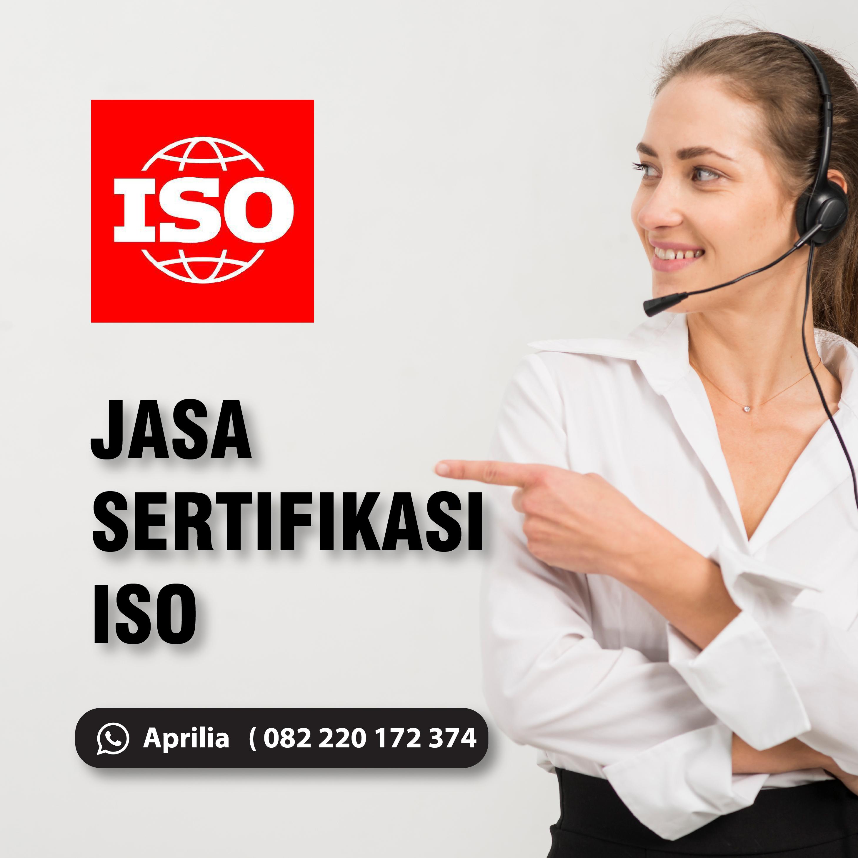 Sertifikat ISO 9001,Konsultan ISO,Lembaga Konsultan ISO,Konsultan ISO 9001,Jasa Pengurusan Sertifikat ISO,Badan Sertifikasi ISO,Badan Sertifikasi ISO di Jakarta,Cek Sertifikat ISO,Jasa ISO